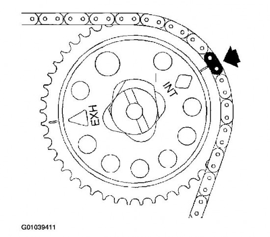 2 2l Engine Diagram Camshaft Wiring Schematic Diagram