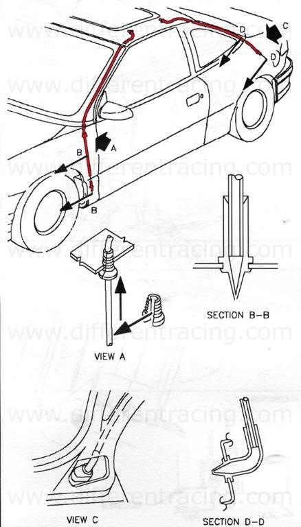 sensor moreover saturn sl1 parts diagram likewise 1997 saturn sl1