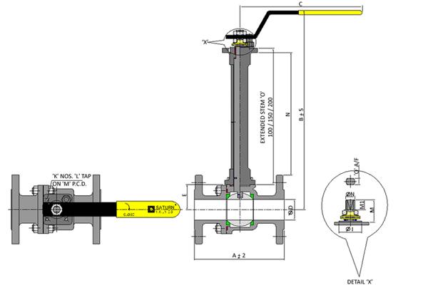 4l60e torque converter lockup wiring diagram