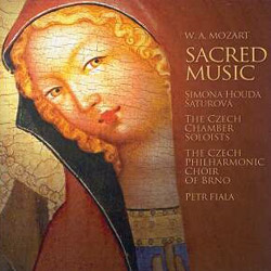 mozart_sacredMusic
