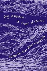 riverofstones