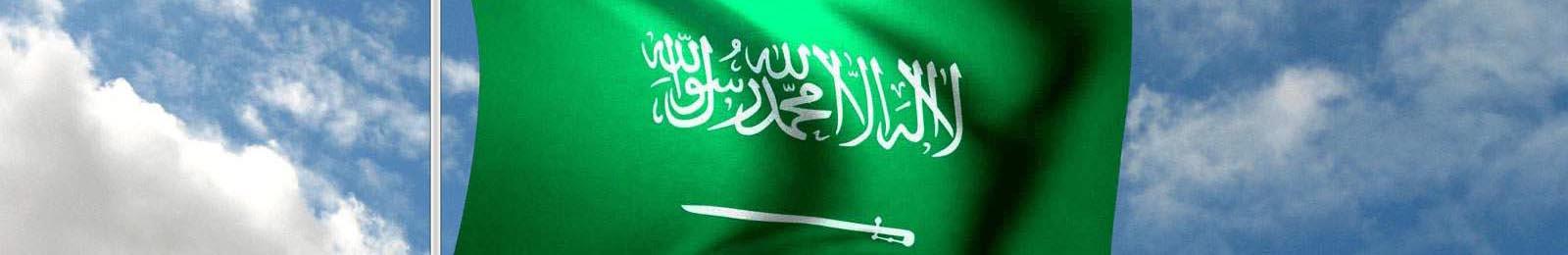 Saudi Visa Application Process Saudi Arabia Visa Online Forms - what is the advisor invitation verification form