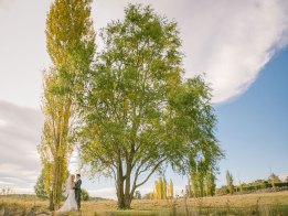 sault-weddings-gallery-014