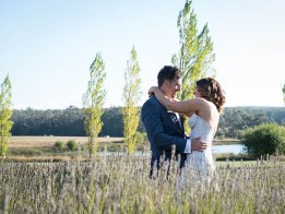 sault-weddings-gallery-autumn-06