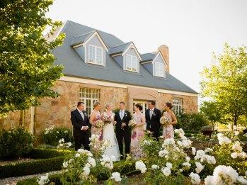 sault-weddings-gallery-summer-03