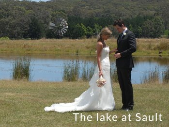 sault-weddings-gallery-summer-04