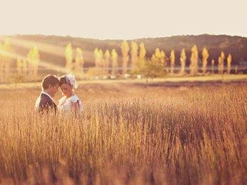 sault-weddings-gallery-winter-04