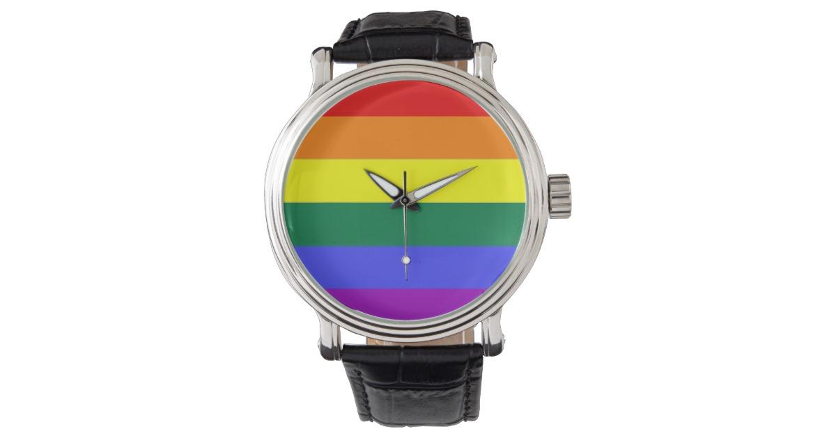 reloj-gay-arcoiris