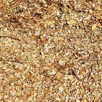 Mulch Delivery in Virginia & Maryland - Saunders Landscape ...