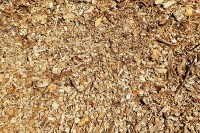 Playground Wood Chips - Saunders Landscape Supply