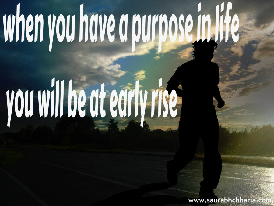 Life quotes will bring happiness in your life
