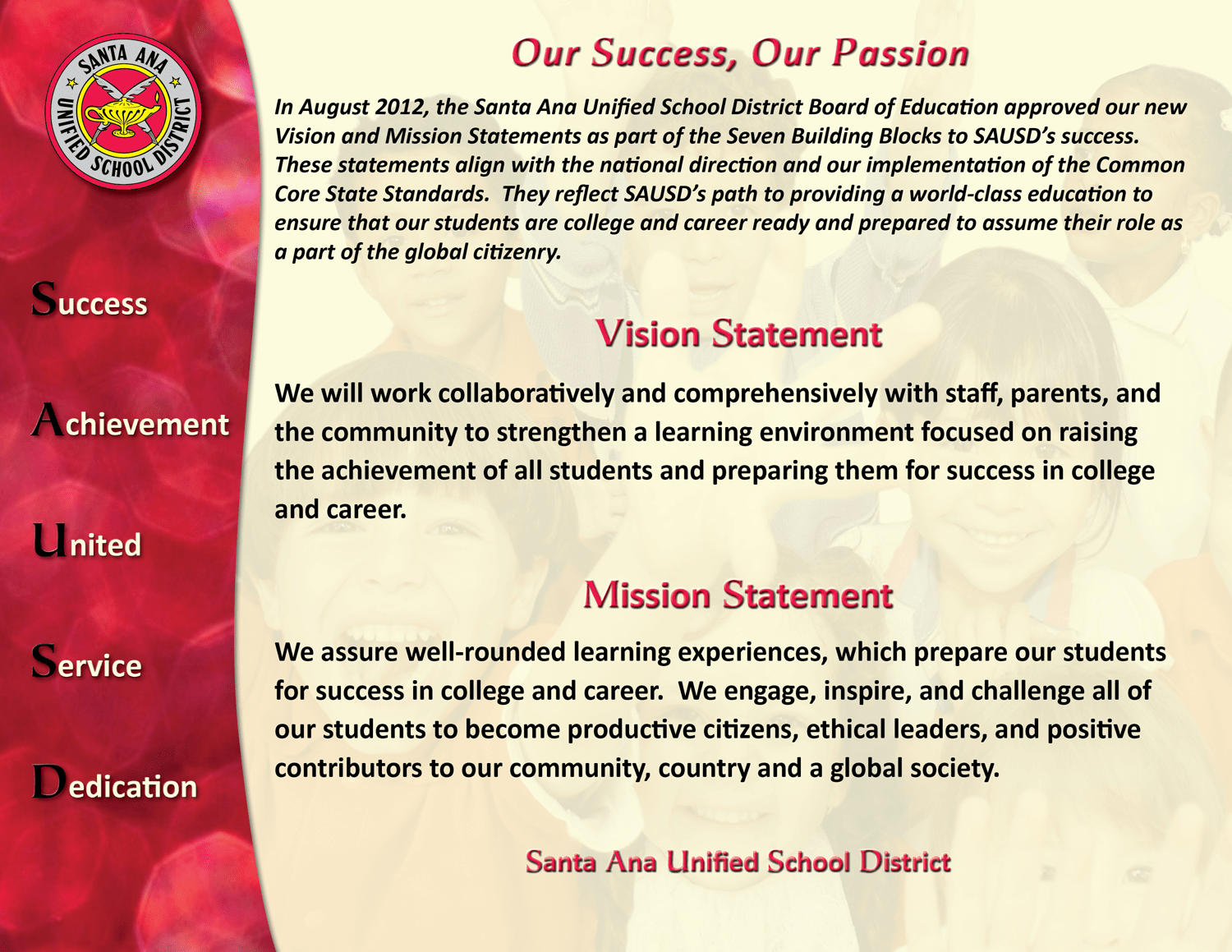 personal mission statement samples personal mission statement off ...