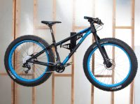 Wall Bracket For Mountain Bike - Bicycling and the Best ...