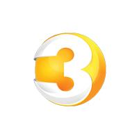 tv3 copy
