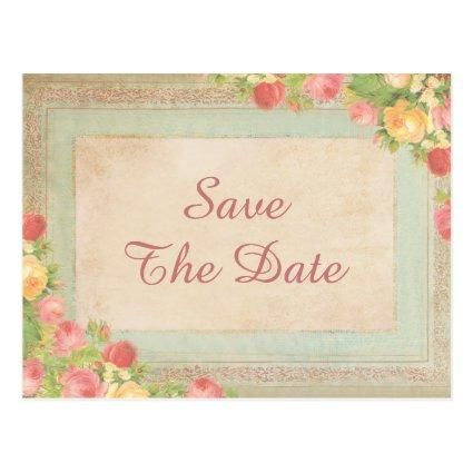 Birthday Parties For Teenagers Save The Date Cards \u2013 Save the Date Cards