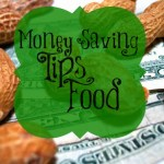 Money Saving Tips on Food – When Cheap Doesn't Suggest Bad