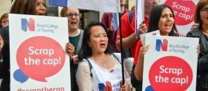 UK-pay-rally