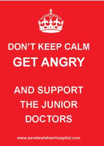 junior dr graphic
