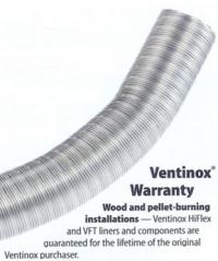 Insulate Dryer Vent Pipe - Pipe Insulation SuppliersPipe ...