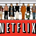 One Month Free Netflix Trial