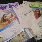 10 Ways to Trim Your Travel Budget