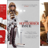 2015_Roundup_What-I-Watched