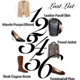 Lust-List-Autumn-2015