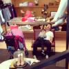 Miserable-Men-Shopping-of-Instagram