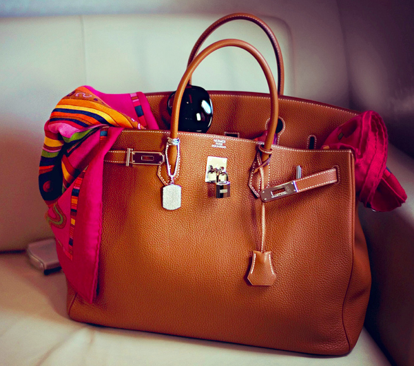 hermes replica birkin handbags - Style Discussion: The Birkin Bag �C Hype or Hot? | Save. Spend ...