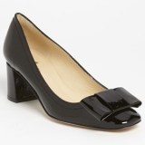 kate_spade_new_york_black_dijon_pump_m20011286