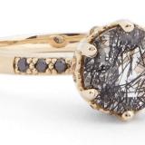 rutilated-quartz-ring-gold