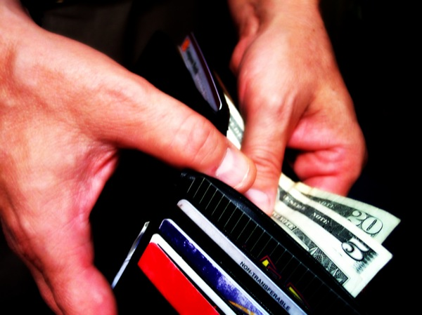 stock-photo-money-cash-wallet-pay-shopping