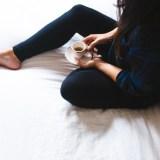 zen-coffee-tea-drink-relax