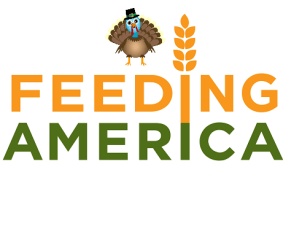 SaveThanksgiving.net is partnering with Feeding America and has created a virtual food drive!  Please consider donating and help us #SaveThanksgiving for others!