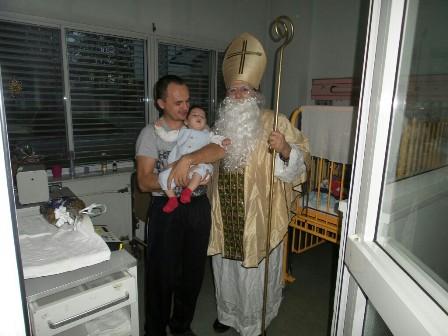 Sveti Nikola u Vinkovcima1