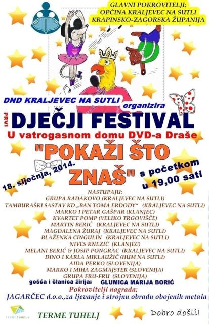 Plakat_1