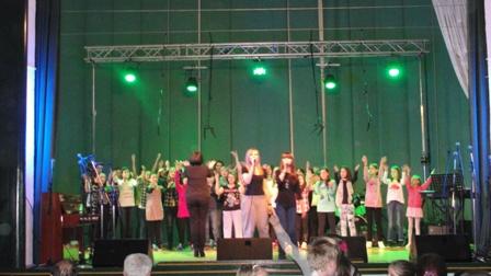 Humanitarni koncert 3