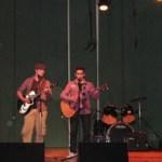 Humanitarni koncert 5