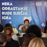 nivea DND press12