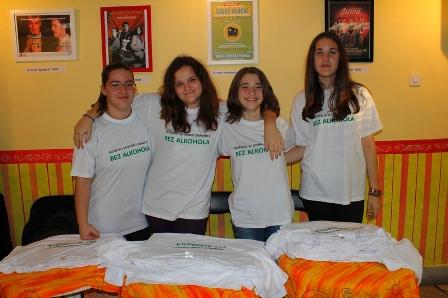 DGV Sisak-Juice parlaonica_09102014