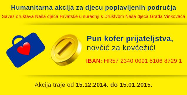 Savez_dnd_web cover (1)