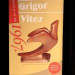 Grigor Vitez_2014_001