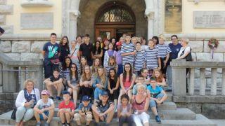 slika opatija3