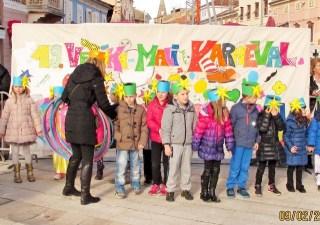 19 karneval