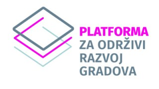 Platforma-za-ORG-finalna-verzija-400x232