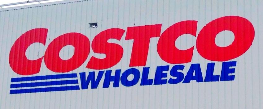 Is Costco Open on Labor Day 2018? - SavingAdvice Blog