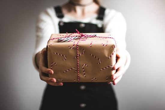 Three Things to Keep in Mind When Making Charitable Gifts