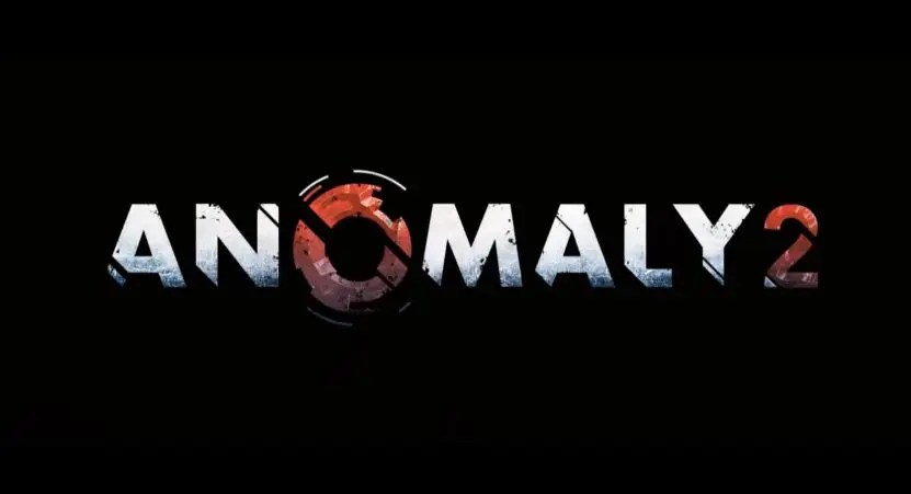 2444583-anomaly2logo