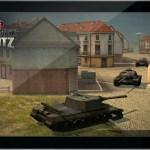 WoT_Blitz_Screens_Combat_Image_01