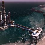 tropico5_previewscreenshot_feb2014 (1)